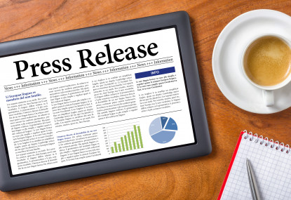 Press Release 2019-036Banco del Orinoco N.V. Emergency Measure;consequences for customers and creditors
