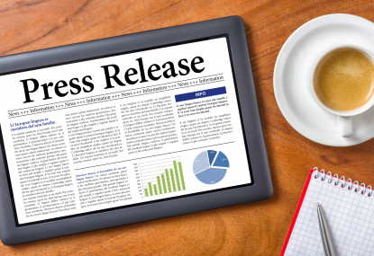 Press Release 2019-046 BDO Bankruptcy remains in effect