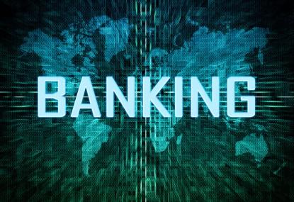 Credit Institutions