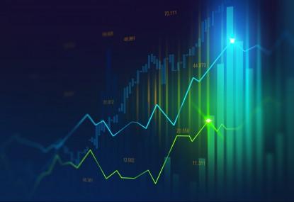 Securities Exchange