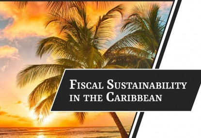 Fiscal Sustainability in the Caribbean